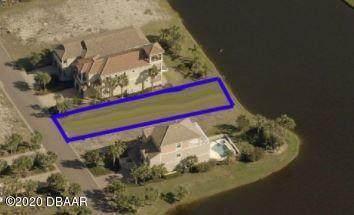 41 Northshore Avenue, Palm Coast, FL 32137 (MLS #1077009) :: Cook Group Luxury Real Estate