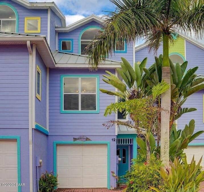 3000 Ocean Shore Boulevard - Photo 1