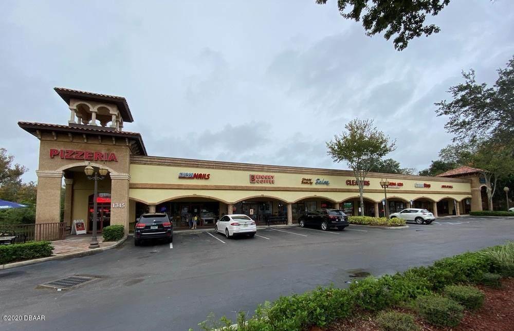 1345 Granada Boulevard - Photo 1