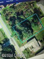 21 Pickston Lane, Palm Coast, FL 32164 (MLS #1079488) :: Cook Group Luxury Real Estate