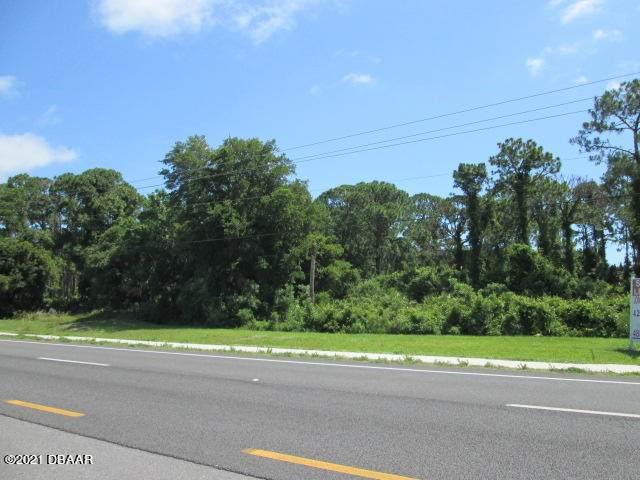 4223 Us-1, Edgewater, FL 32141 (MLS #1079563) :: NextHome At The Beach