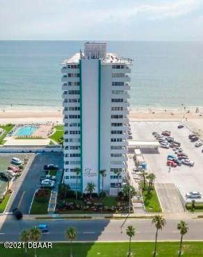 Daytona Beach, FL 32118 :: Florida Life Real Estate Group