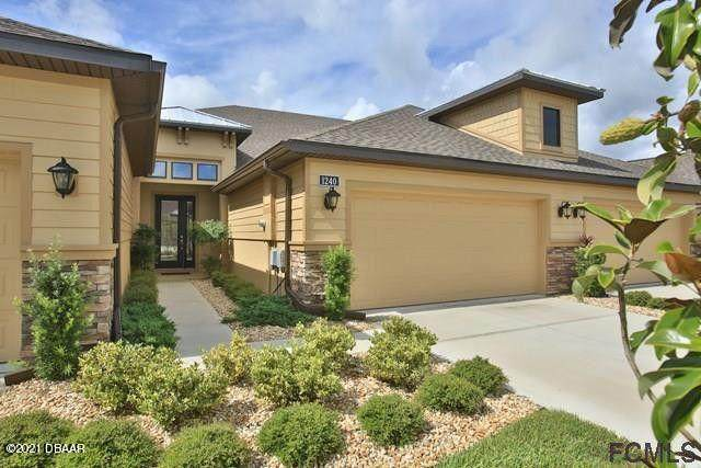 1240 Kilkenny Court - Photo 1