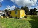 313 Hickory Street, New Smyrna Beach, FL 32168 (MLS #1081058) :: Memory Hopkins Real Estate