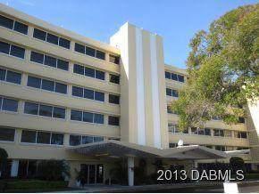 1224 S Peninsula Drive #423, Daytona Beach, FL 32118 (MLS #1082275) :: Florida Life Real Estate Group
