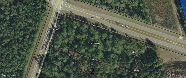 XXXX Seminole Woods Parkway - Photo 1