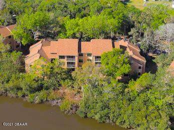 1401 S Palmetto Avenue #204, Daytona Beach, FL 32114 (MLS #1083633) :: Memory Hopkins Real Estate