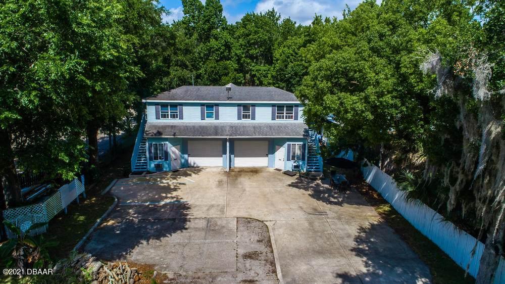 417 Oak Place - Photo 1