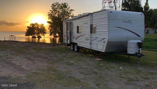 1600 Lake George Road - Photo 1