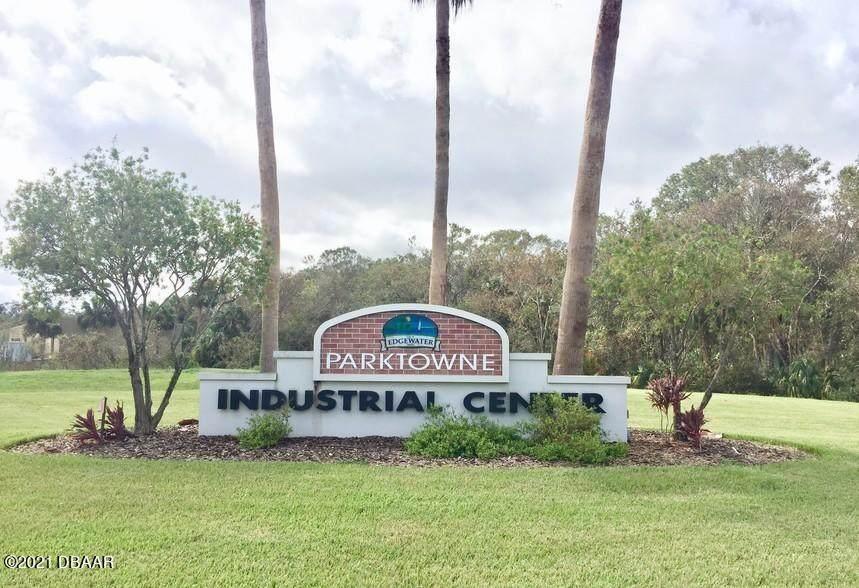 4 Parktowne Boulevard - Photo 1