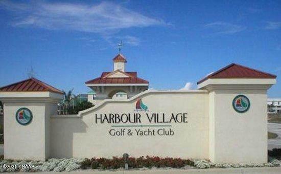 4620 Riverwalk Village Court #7205, Ponce Inlet, FL 32127 (MLS #1085161) :: Momentum Realty