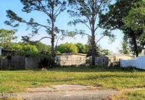 491 Leslie Drive, Port Orange, FL 32127 (MLS #1085345) :: Momentum Realty