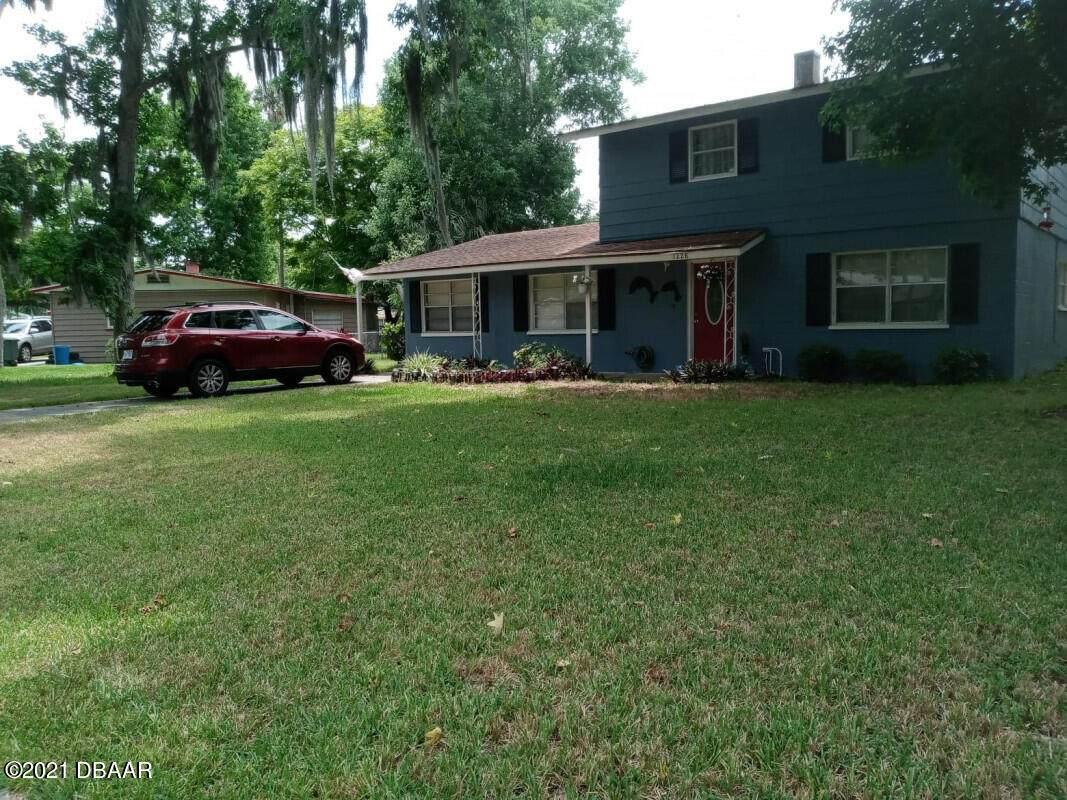 1228 Oakwood Avenue - Photo 1
