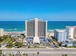 89 S Atlantic Avenue R050, Ormond Beach, FL 32176 (MLS #1086232) :: Cook Group Luxury Real Estate