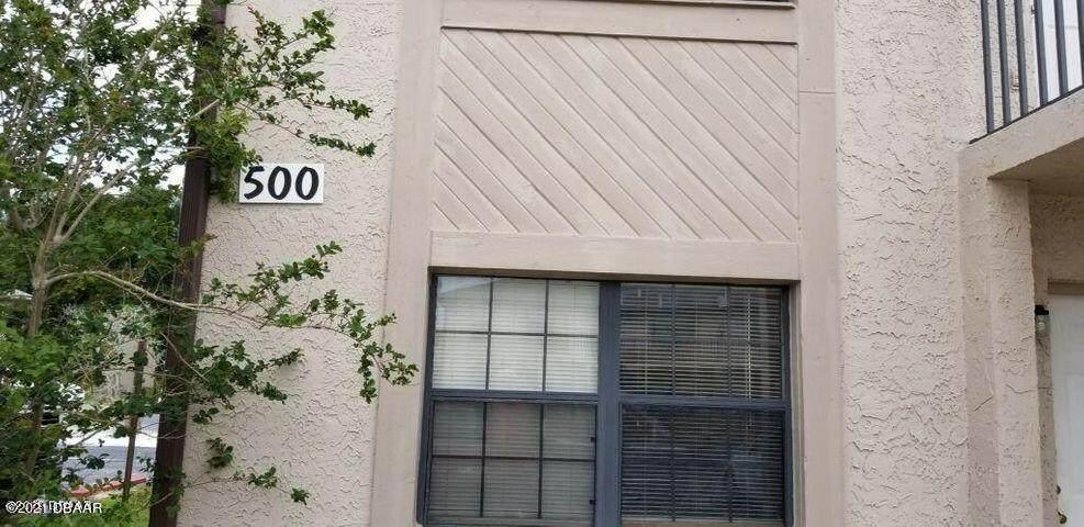 1290 9th Street - Photo 1
