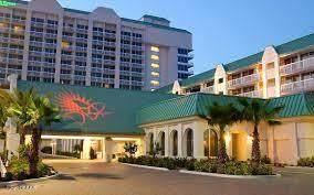 2700 N Atlantic Avenue #205, Daytona Beach, FL 32118 (MLS #1086676) :: Cook Group Luxury Real Estate