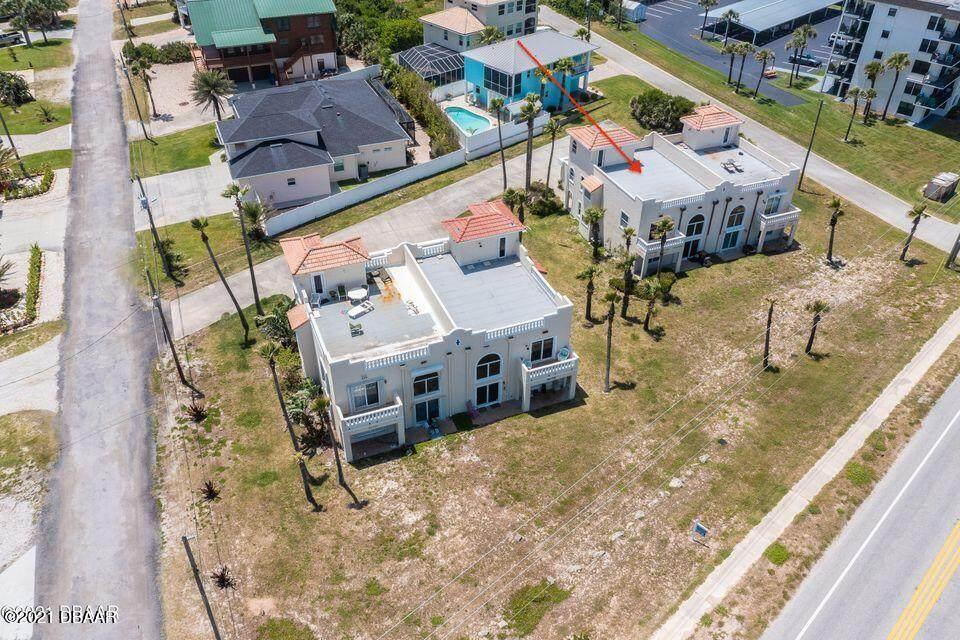 3070 Ocean Shore Boulevard - Photo 1