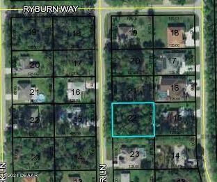 30 Rybar Lane, Palm Coast, FL 32164 (MLS #1087028) :: Cook Group Luxury Real Estate