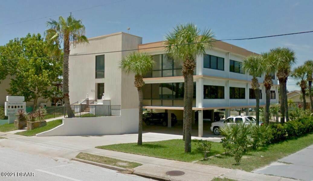 433 Silver Beach Avenue - Photo 1