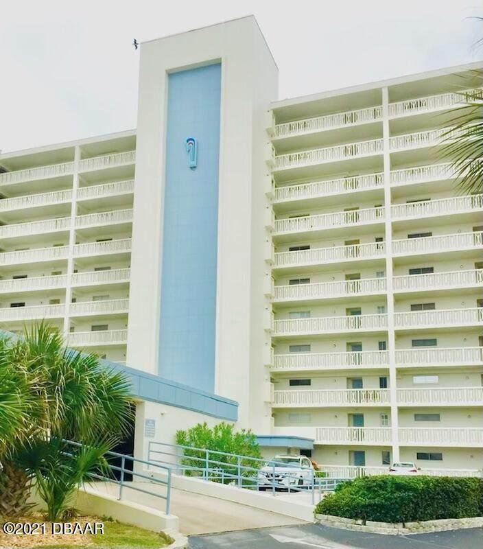 1133 Ocean Shore Boulevard - Photo 1