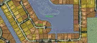 7 Katrina Court, Palm Coast, FL 32164 (MLS #1088573) :: Momentum Realty