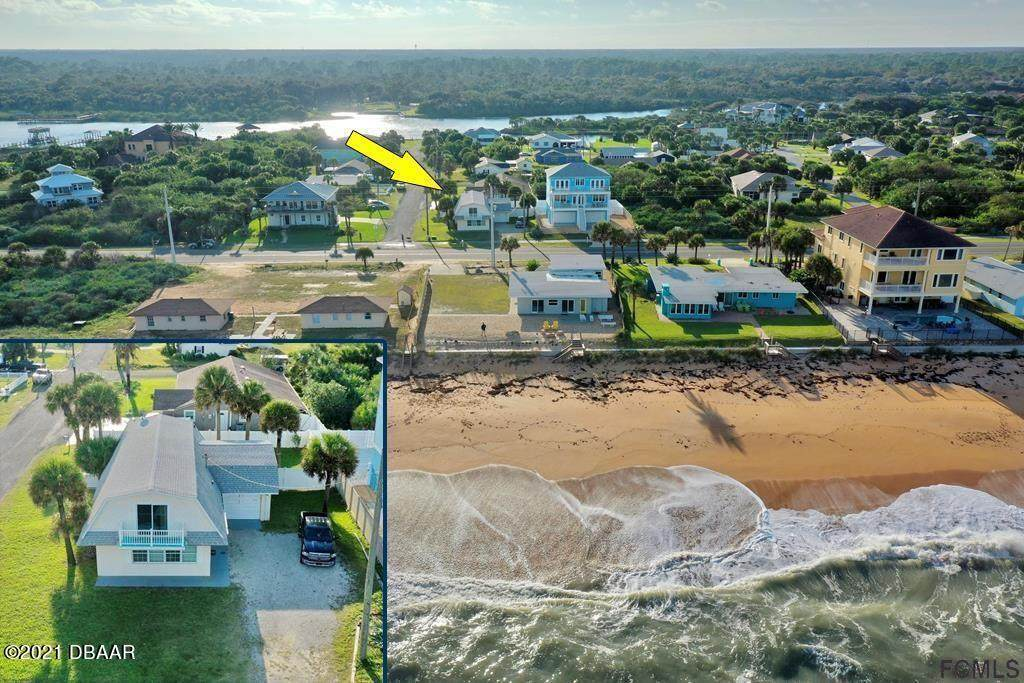 3118 Ocean Shore Boulevard - Photo 1
