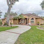 9 King Phillips Way, Ormond Beach, FL 32174 (MLS #1088971) :: Dalton Wade Real Estate Group