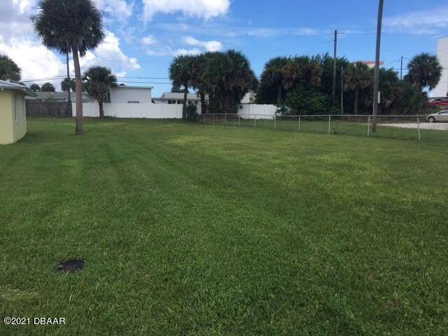 3 Brooks Drive, Ormond Beach, FL 32176 (MLS #1089051) :: Momentum Realty