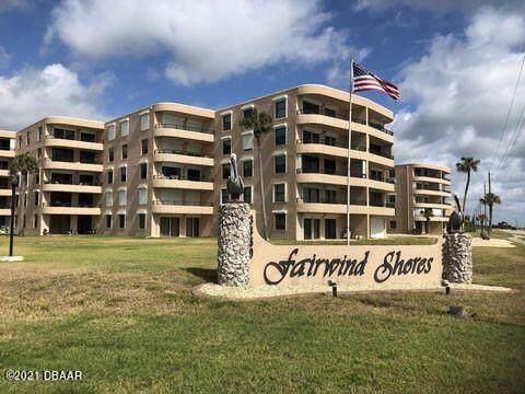 3360 Ocean Shore Boulevard - Photo 1