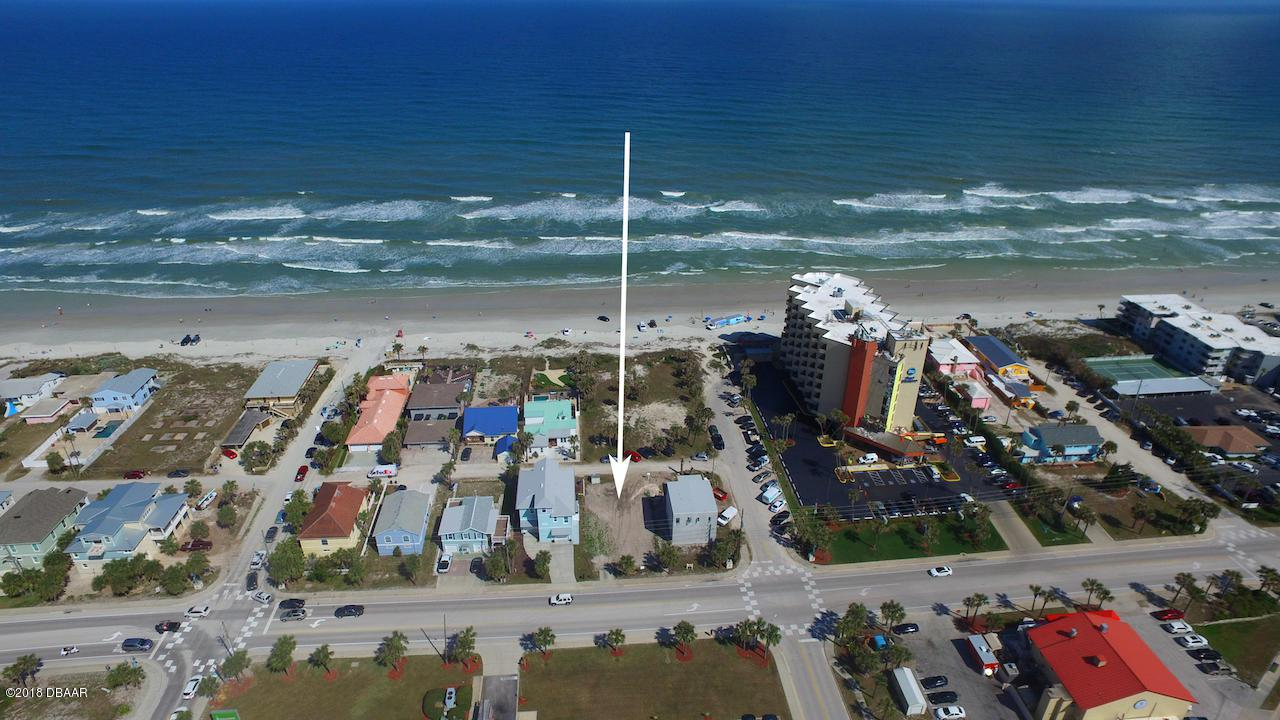 1309 Atlantic - Photo 1