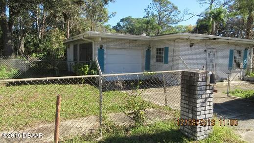 1140 Mississippi Street, Daytona Beach, FL 32114 (MLS #1051163) :: Cook Group Luxury Real Estate