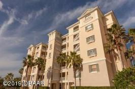 200 Cinnamon Beach Way #131, Palm Coast, FL 32137 (MLS #1052833) :: Cook Group Luxury Real Estate