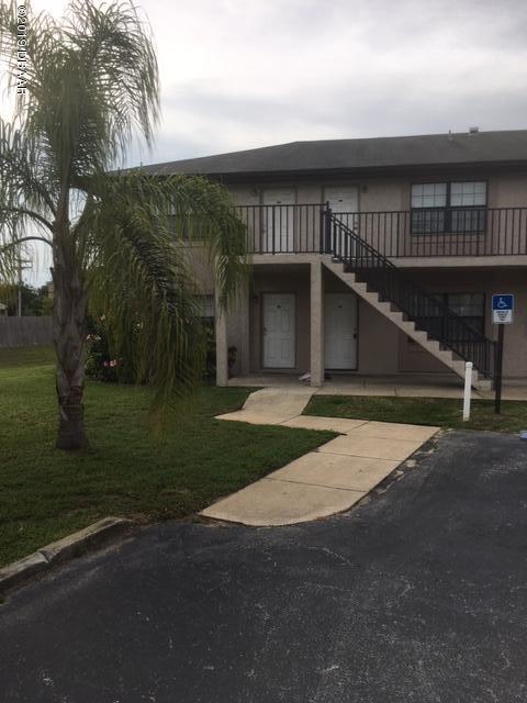 1290 9th Street #602, Daytona Beach, FL 32117 (MLS #1057598) :: Cook Group Luxury Real Estate
