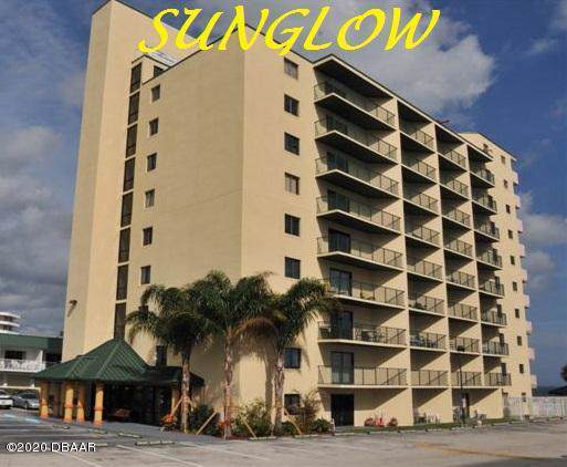 3647 Atlantic Avenue - Photo 1