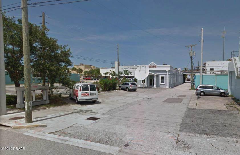115 Palmetto Avenue - Photo 1