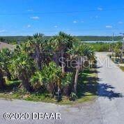 4280 Cardinal Boulevard, Port Orange, FL 32127 (MLS #1067168) :: Cook Group Luxury Real Estate