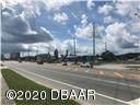 803 Florida A1a - Photo 3