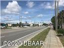 803 Florida A1a - Photo 6