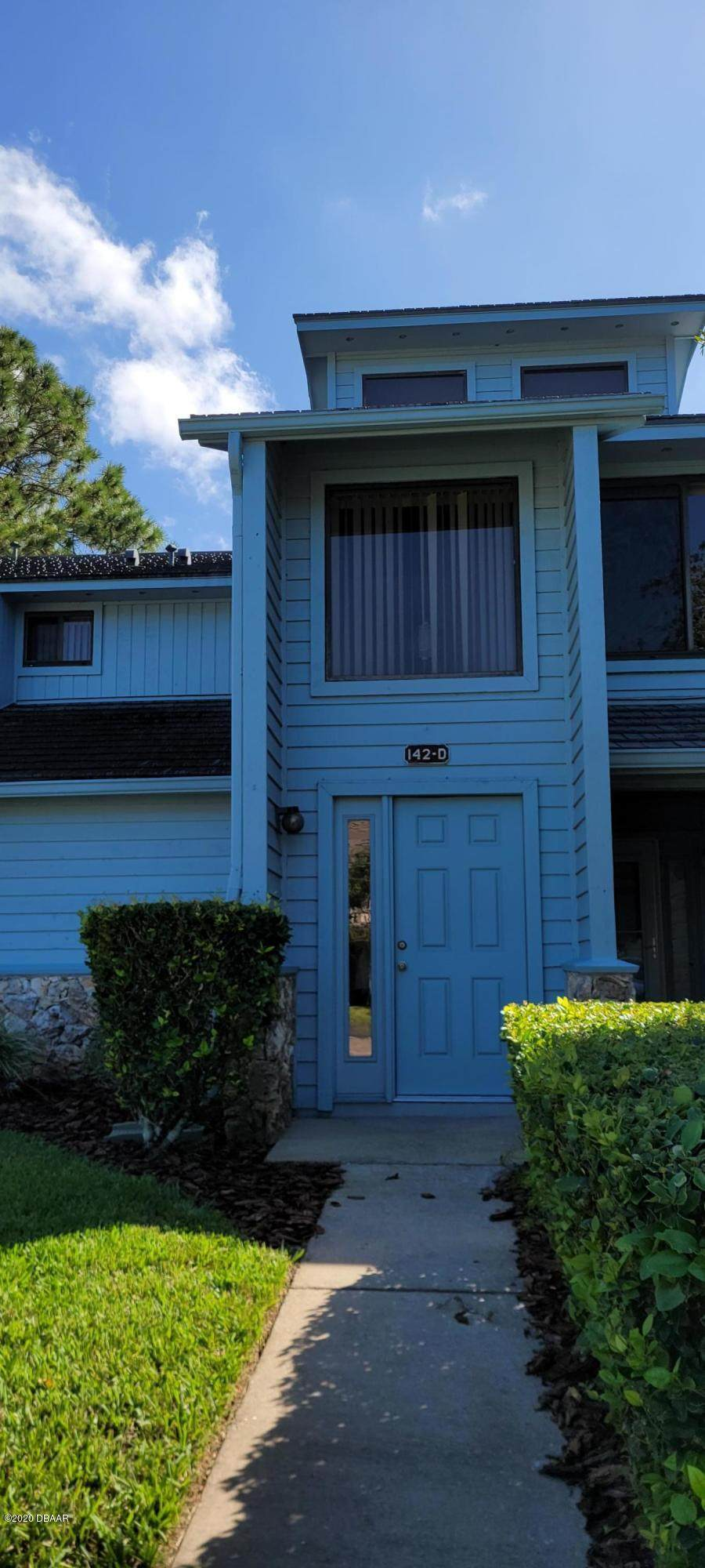 142 Blue Heron Drive - Photo 1
