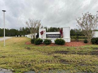 108 Creekside Drive, Bunnell, FL 32110 (MLS #1078653) :: NextHome At The Beach