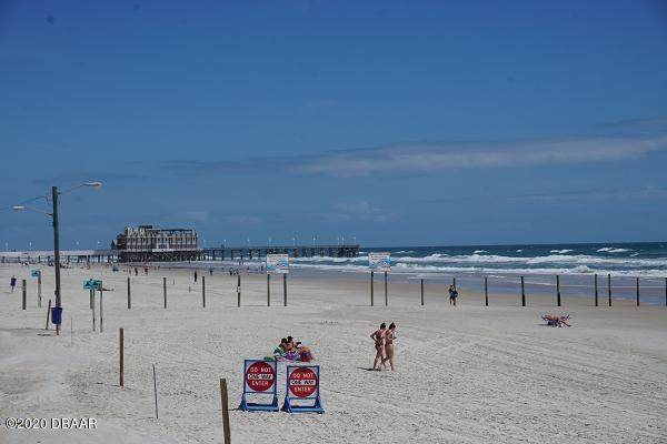 https://bt-photos.global.ssl.fastly.net/daytonabeach/orig_boomver_2_1080330-2.jpg