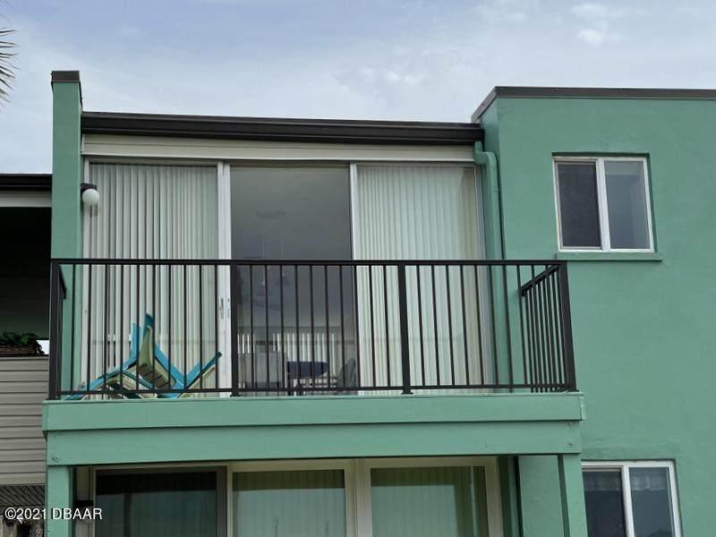 5500 Ocean Shore Boulevard - Photo 1