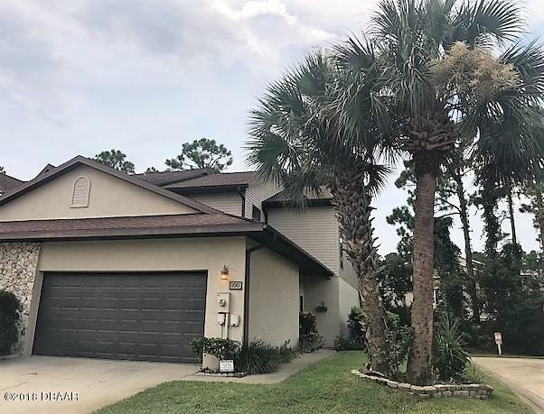 100 Rose Bank Road, Daytona Beach, FL 32114 (MLS #1045314) :: Beechler Realty Group