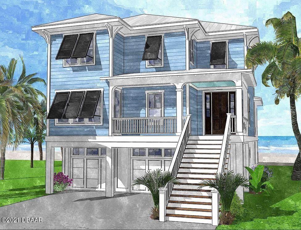 3230 Ocean Shore Boulevard - Photo 1