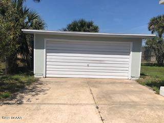 617 Lenox Avenue, Daytona Beach, FL 32118 (MLS #1082180) :: Florida Life Real Estate Group