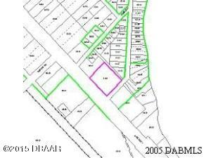 1031 N Us Highway 1, Ormond Beach, FL 32174 (MLS #1001423) :: Beechler Realty Group