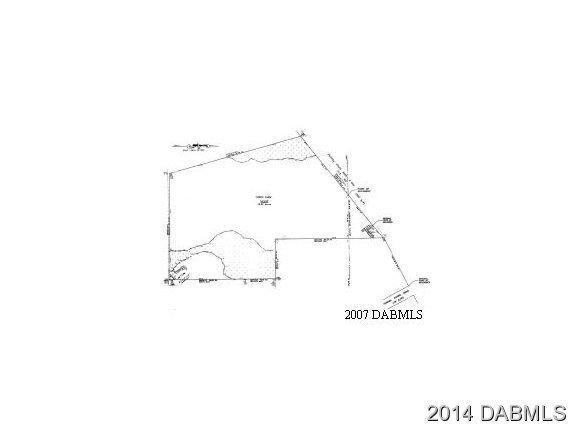 33039 W International Speedway Boulevard W, Daytona Beach, FL 32114 (MLS #561574) :: Memory Hopkins Real Estate