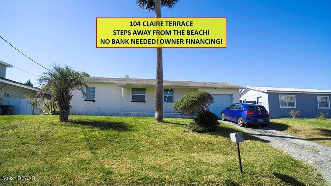 104 Claire Terrace - Photo 1