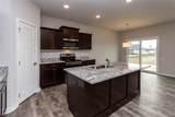 824 Pinehurst Way - Photo 5
