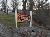 3105 Sugar Creek Lane - Photo 1